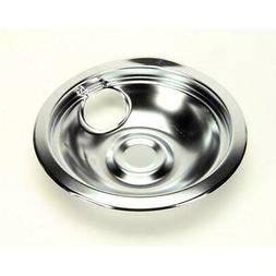 APW Wyott 63455 Bottom Solid Plate Pan Drip-Hot
