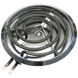 Cadco - BRD203 - Warmer Element 120 Volt / 825 Watt