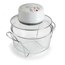 Aroma Housewares AST-900E Aeromatic Convection Oven