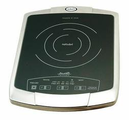 bir 1c hot plate 120v 1400 watts