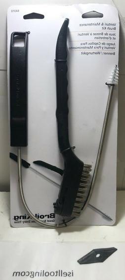 Broil King   Burner / Maintenance Kit