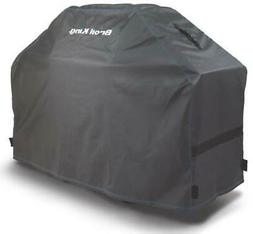 Cover Grill Professional 63 In
