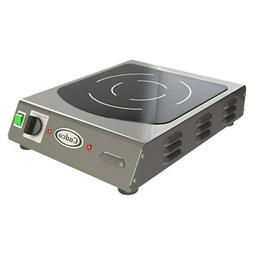 Cadco CSR-RH Infrared Glass Ceramic Hot Plate