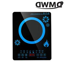DMWD Electric multifunction <font><b>induction</b></font> co