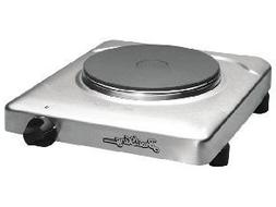 BroilKing Professional Electric Hot Plate