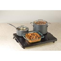 Heis Hot Plate Large