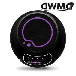 DMWD Household Mini Electric <font><b>Induction</b></font> C