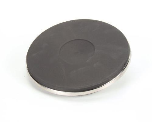 1410401 plate