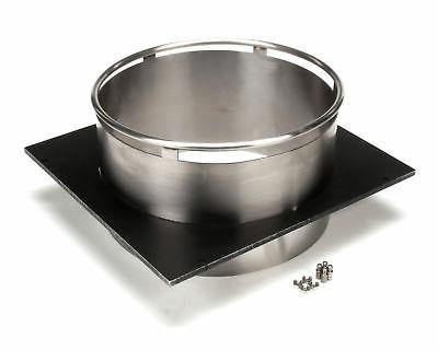 21815507 wok ring for gas hot plate