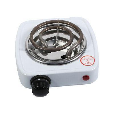 220V Hot Cooker