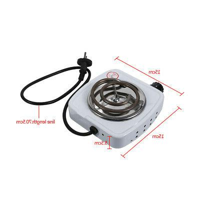 220V 500W Hot Plate Home Cooker