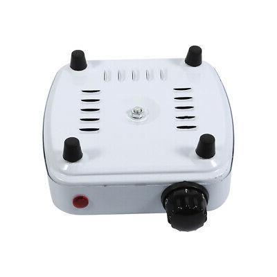 220V 500W Electric Hot Kitchen Cooker