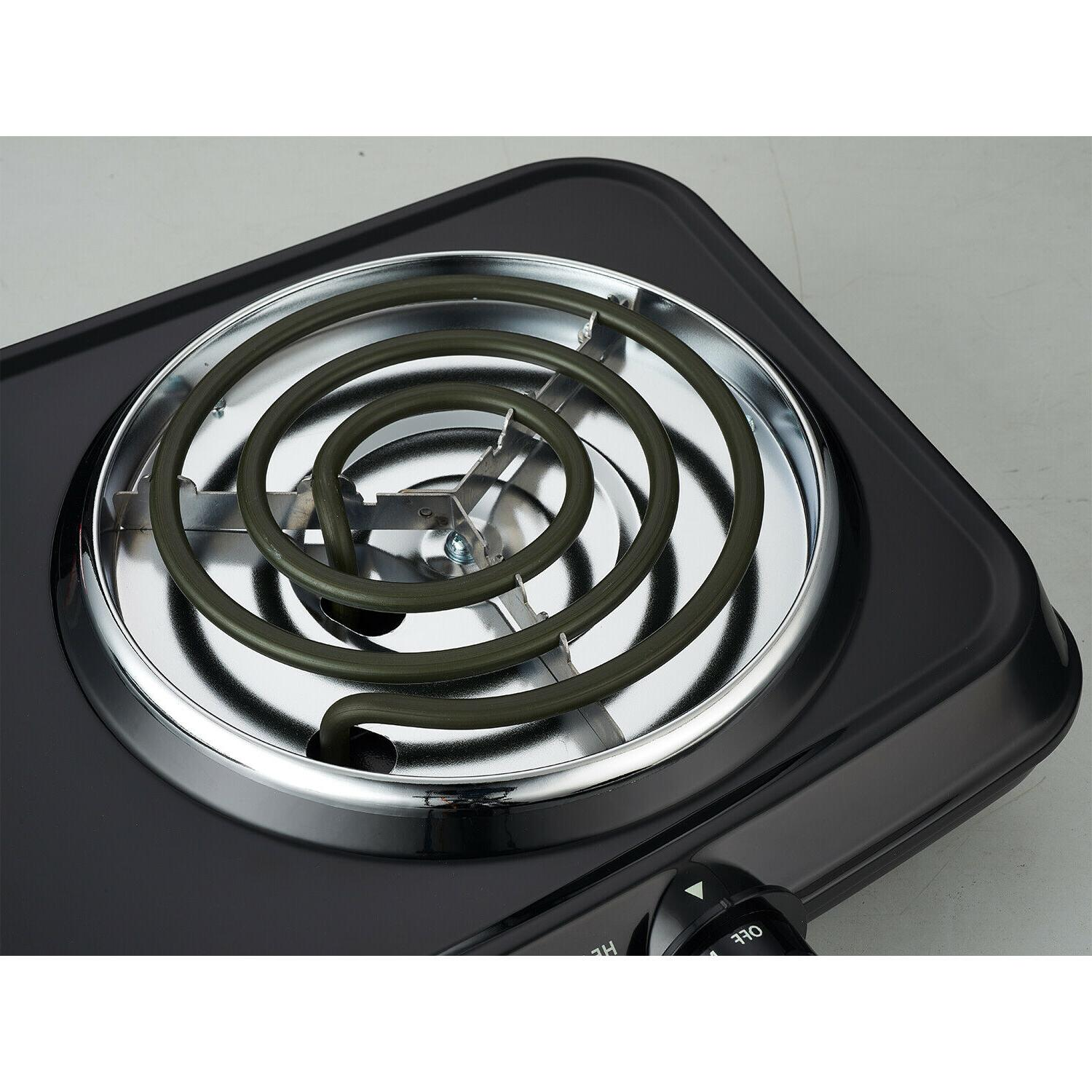 Electric Heating Plates Cooking Stove