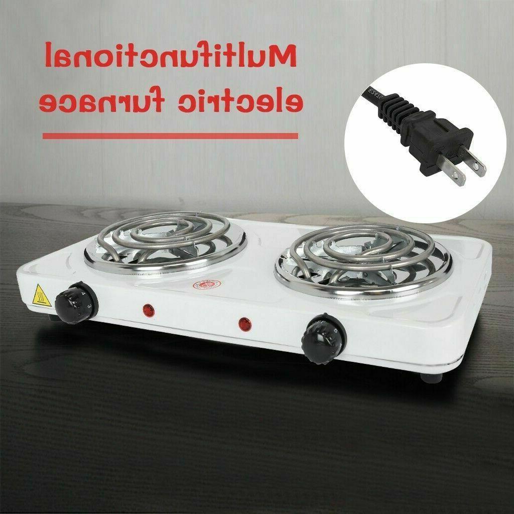 Electric Hot 2000W