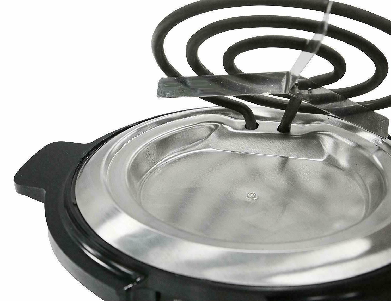 Elite Cuisine ESB-300X Countertop