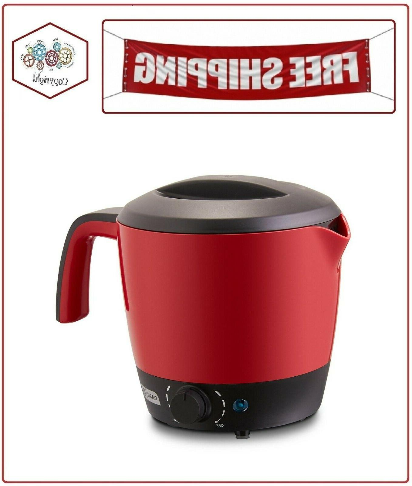 express electric cooker pot