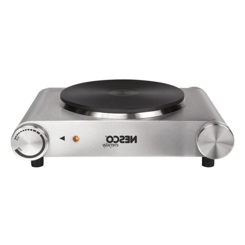 hot plate high quality cast iron burner