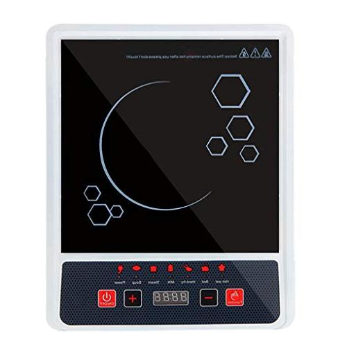 induction cooker portable cooktop