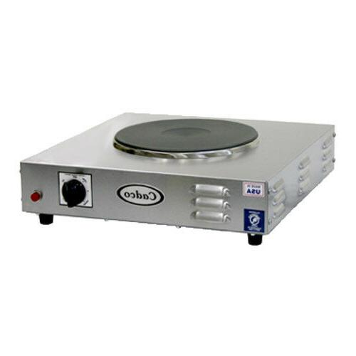 lkr 220 15 portable electric hot plate