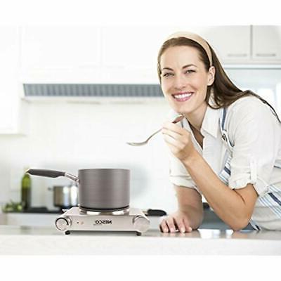 Portable Hot Steel Kitchen