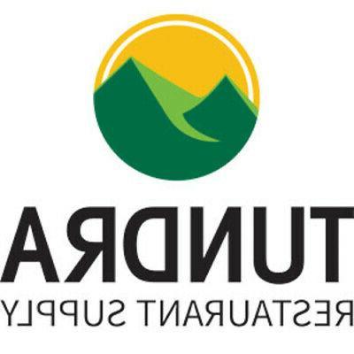 APW Wyott - 208V