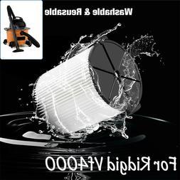Portable Single Electric Burner Hot Plate Stove Dorm RV Trav