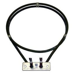 Cadco - RS012 - 120V/1,365W Oven Heating Element